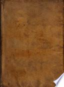 El apostol Mariano representado en la vida del V. P. Juan Maria de Salvatierra, de la Compañia de Jesus ...