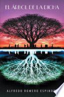 El árbol de la dicha