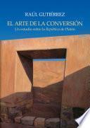 El arte de la conversión