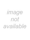 El arte del teatro de sombras ebook