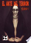 El Arte del Terror - Volumen 1