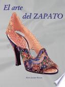 El arte del Zapato