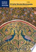 El arte sículo-normando
