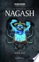 El ascenso de Nagash Omnibus no 2/3