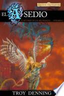 El asedio y otros cuentos