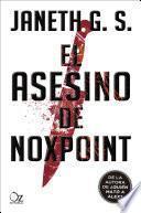 El asesino de Noxpoint