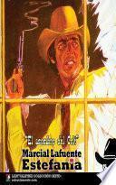 El asombro del Colt (Colección Oeste)