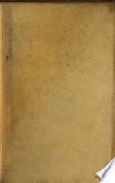 El astrologo fantasma y gran piscatori curioso y entretenido almanak, pronostico y Diario de Quartos de Luna para el añoo Bisiesto de 1740