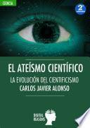 El ateísmo científico