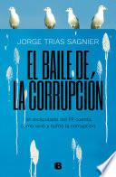 El baile de la corrupción