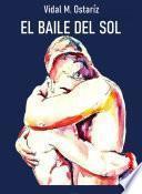 EL BAILE DEL SOL