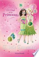 El baile Esmeralda