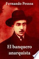 El banquero anarquista (texto completo, con índice activo)