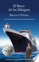 El Barco de los Milagros