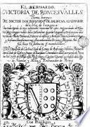 El Bernardo, o Victoria de Roncesvalles