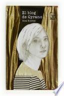 El blog de Cyrano