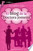 El blog de la doctora Jomeini