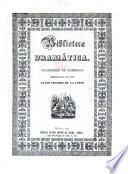 El Buitre de Prometeo. Drama histórico en tres actos