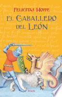 El Caballero del León