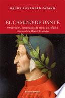 El camino de Dante