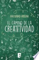El camino de la creatividad