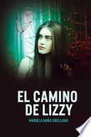 El camino de Lizzy