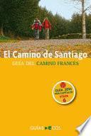 El Camino de Santiago. Etapa 6. De Ayegui a Torres del Río
