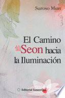 El Camino Seon hacia la Iluminación