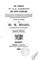El campo y la corte de don Carlos