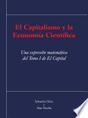 El capitalismo y la economía científica