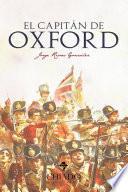 El Capitán de Oxford