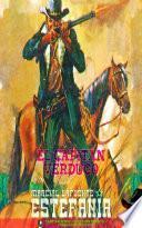 El capitán verdugo (Colección Oeste)