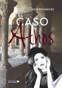 El caso Athos