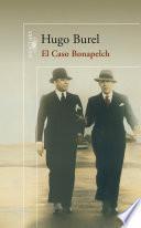 El Caso Bonapelch