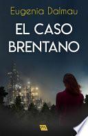 El caso Brentano