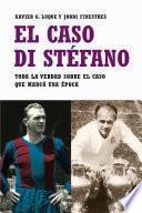 El caso Di Stéfano.