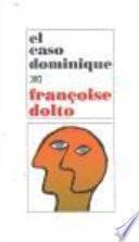 El caso Dominique