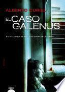 El caso Galenus