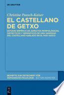 El castellano de Getxo