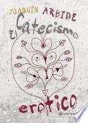 El catecismo erótico