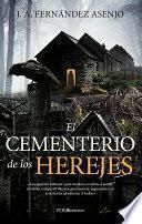 El cementerio de los herejes