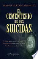 El cementerio de los suicidas