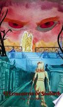 El Cementerio de Souldeth