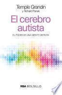 El cerebro autista