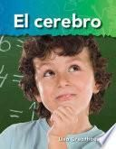El cerebro (Brain) (Spanish Version)