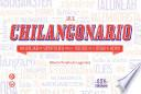El Chilangonario