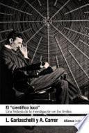 El científico loco