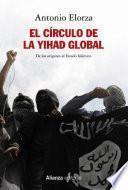 El círculo de la Yihad global