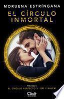 El círculo inmortal