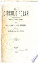 El Circulo polar